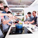 Mallorcan Cooking Experience with Market Tour and Boat Trip in Palma