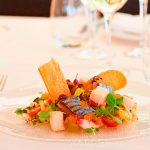 Cruises with lunch or dinner in Denia Alicante