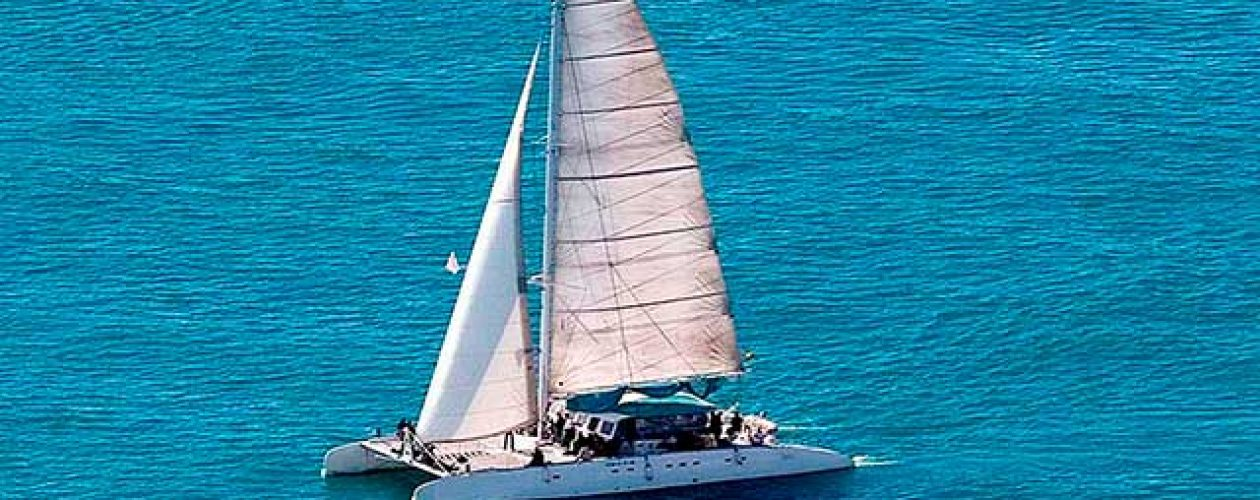 Sailing Trips in Valencia